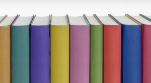 books-1099067_640