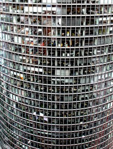 skyscraper-418189_640